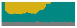 Beseelte Momente Logo
