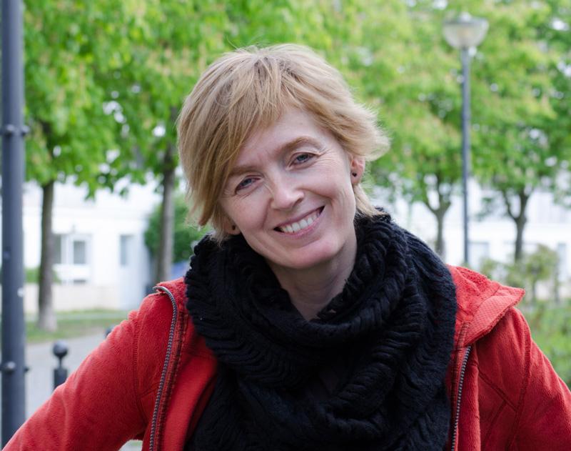 Sabine Deschauer, Ritualbegleitung, Beseelte Momente