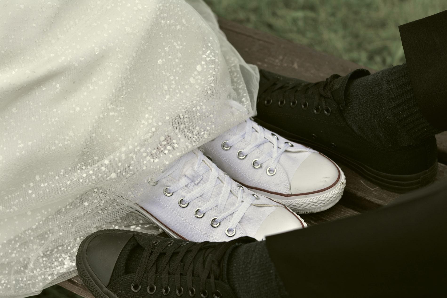 Beseelte Momente - Freie Trauung, Hochzeitsritual